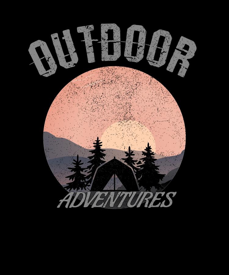 https://makemerch.art/t-shirt-designer/?dd-link=0k0ibo4wl6k